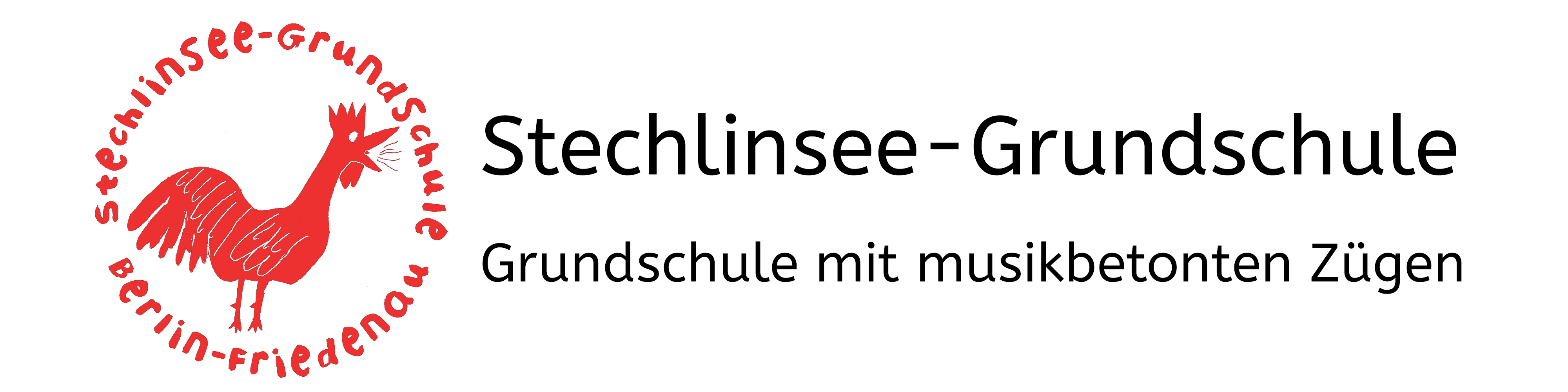 Stechlinsee-Grundschule