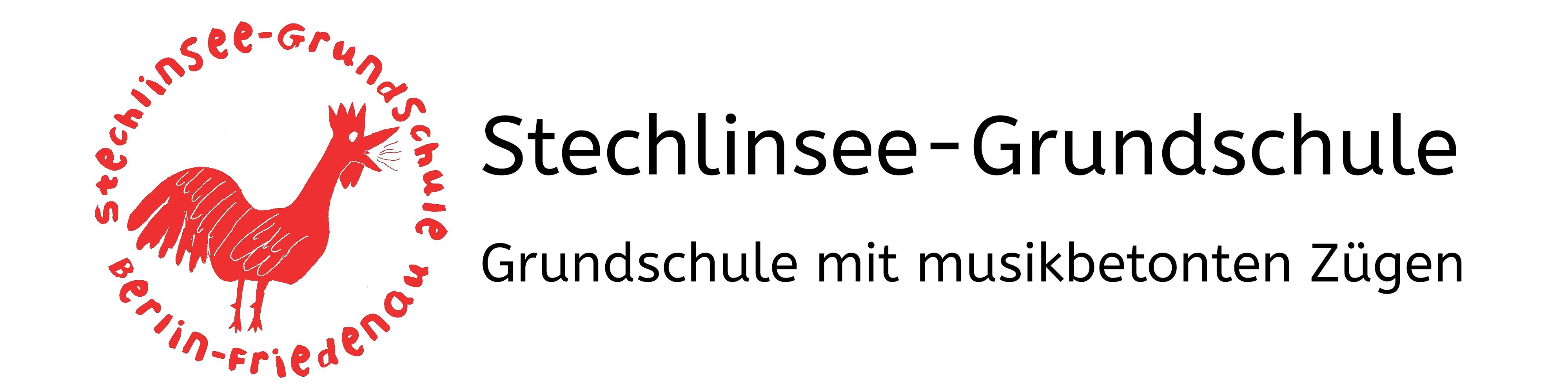 Stechlinsee-Grundschule